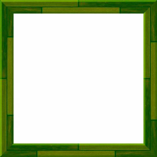 Patchwork Frame