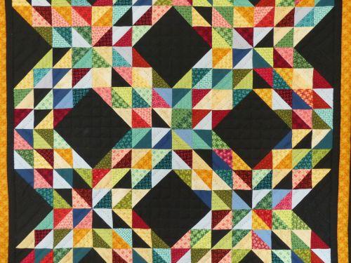patchwork quilt patchwork patchwork carpet