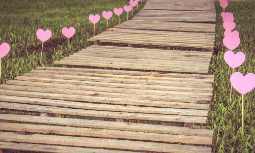path love future