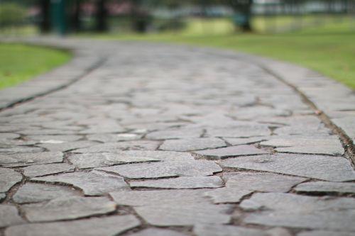 kelias,kelias,kelias,kraštovaizdis,kelionė,gamta,gatvė,kelionė,miškas,kelias,lauke,parkas,Šalis,kreivė,akmuo,aplinka,žalias,kaimas,peizažas,kaimas