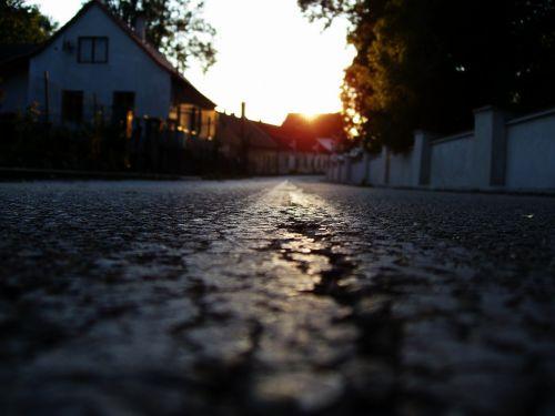 path sun west