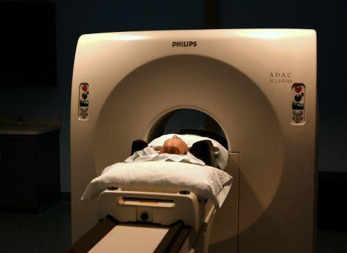 patient positiron emission tomography pet