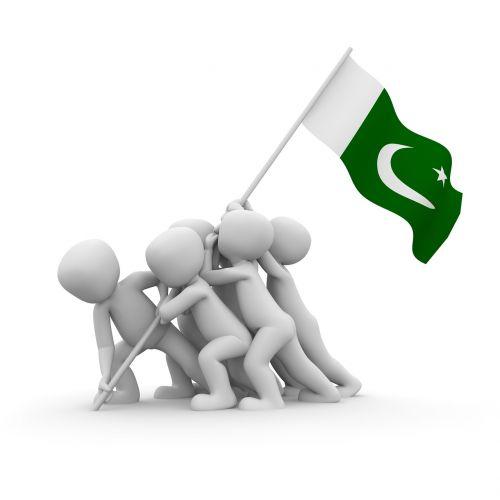 patriotas,vėliava,pasididžiavimas,patriotizmas,Pakistanas
