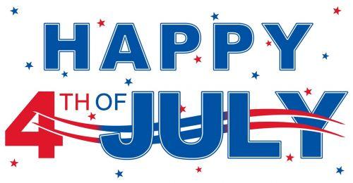 patriotism july 4th independence