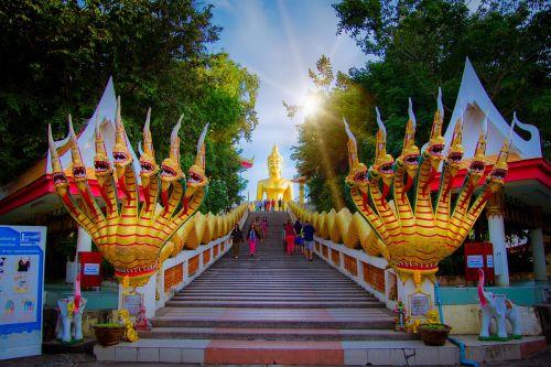 pattaya travel thailand