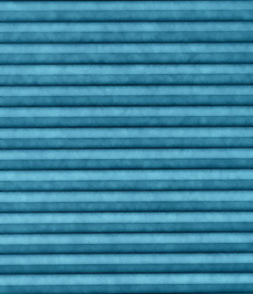 pattern fabric abstract