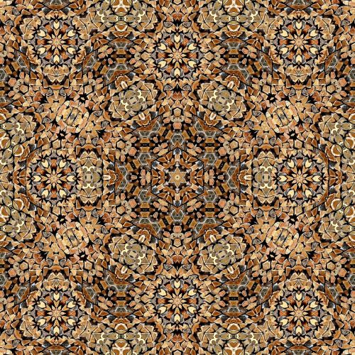 pattern tile background
