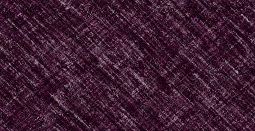 pattern artistically background