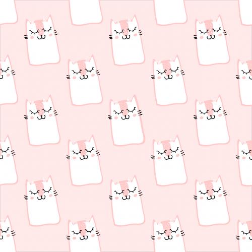 modelis,katė,rožinis,mielas,saldus,kailis,katės,pūkuotas katinas,gyvūnai,augintiniai,jaunas katinas,balta,storas Katinas,snukio katė,Peržiūros,vaizdas,gyvūnas,naminis gyvūnėlis,animacinis filmas,animacinis,kačiukas,nemokama vektorinė grafika