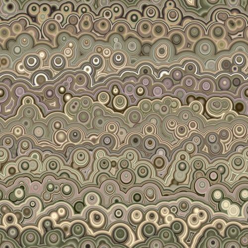 pattern texture image