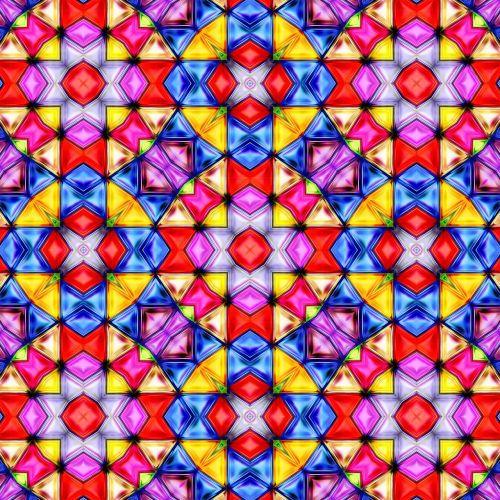 pattern patterns color