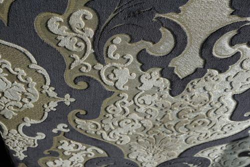 pattern fabric textile