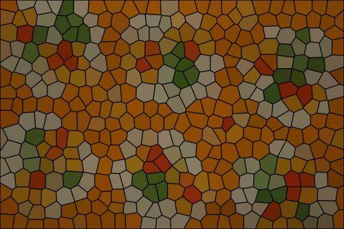 modelis,fonas,struktūra,oranžinė,aukso geltona,geltona,geltona oranžinė,raudona oranžinė,oranžinė geltona,žalias,mozaika,mozaikos plytelės