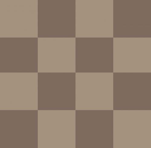 pattern diamonds brown