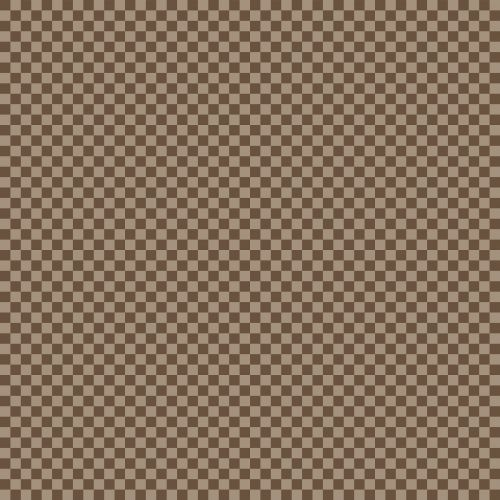 pattern background diamonds