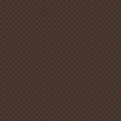 pattern background background pattern