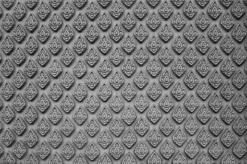 pattern design texture