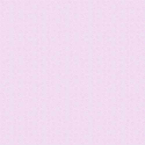 pattern pink heart