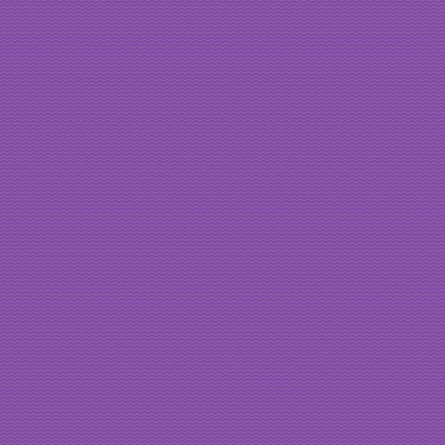 pattern violet purple
