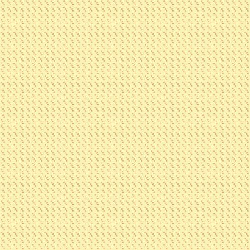 pattern yellow background