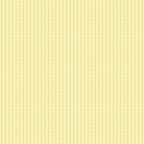 pattern yellow background