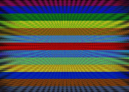 pattern pattern background background pattern