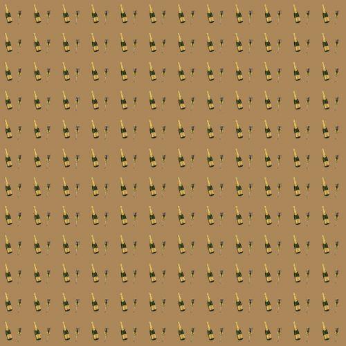 pattern background background pattern