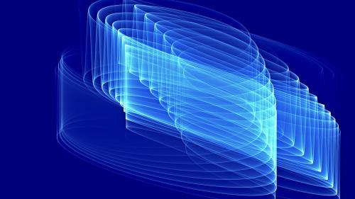 modelis,vektorius,stalinis kompiuteris,abstraktus,dizainas,mėlynas,dekoratyvinis