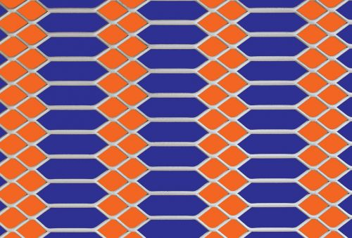 pattern design modern