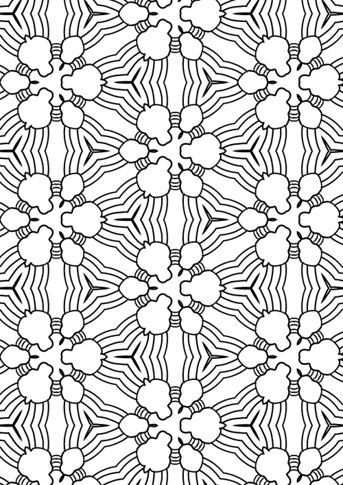 pattern,design,pretty,cool,art,adult coloring,coloring page,fashion,adult,comic,markers,colored pencil,pencils,crayons,trendy,print,cartoon,pop,retro,paper,textile,doodle,mandala