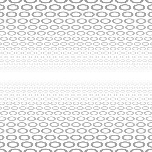 pattern circle dot