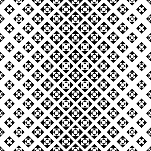 pattern vector repeat