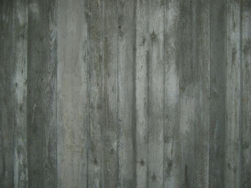 pattern concrete wall