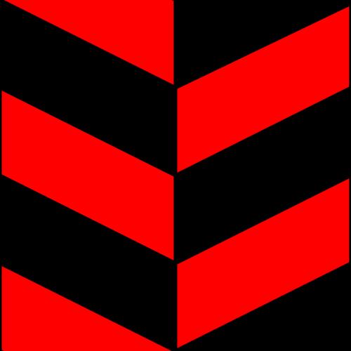 pattern herringbone zigzag