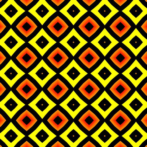 pattern squares texture