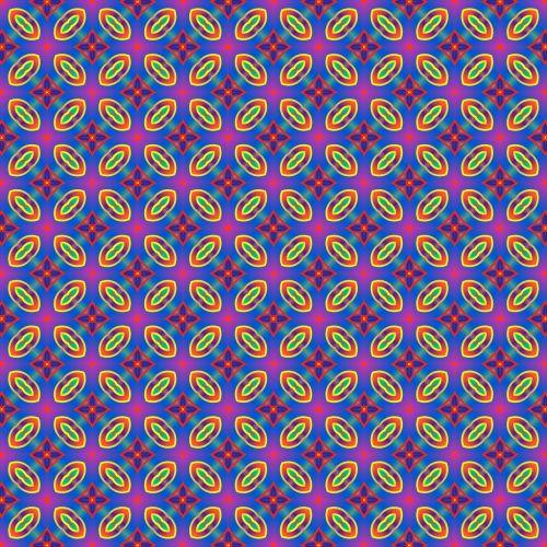 pattern modern design