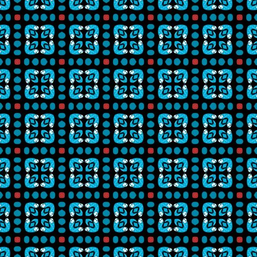 pattern seamless seamless pattern