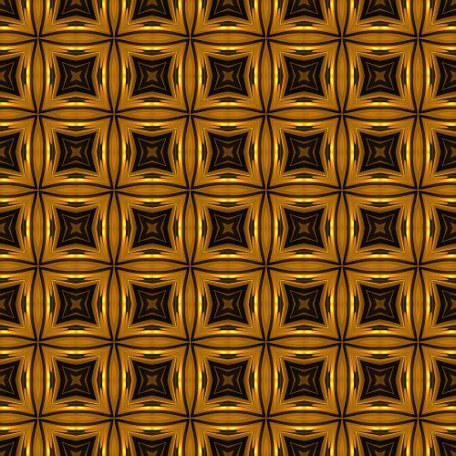 pattern tiles squares