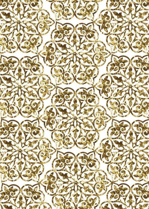 pattern geometric geometric patterns