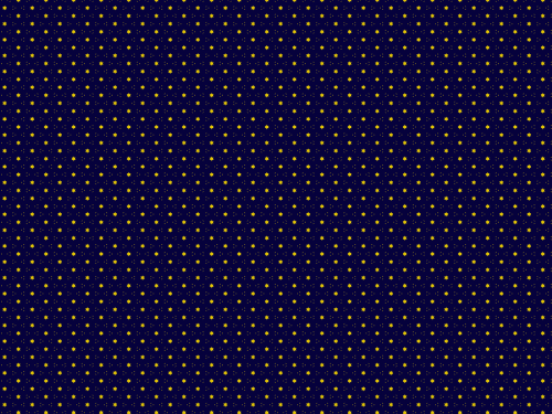 pattern backround abstract background