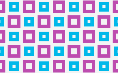 pattern texture backgrounds