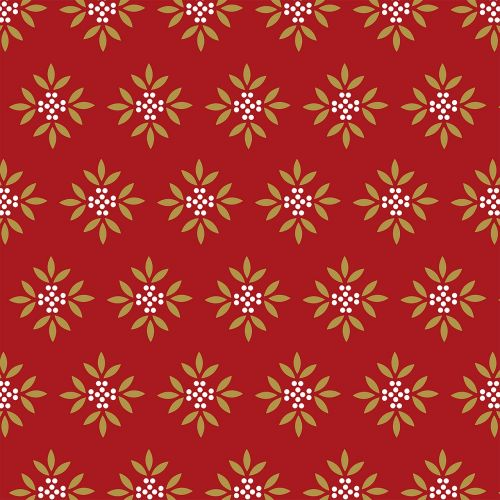 pattern background holiday