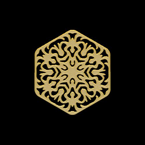 pattern ornament decor