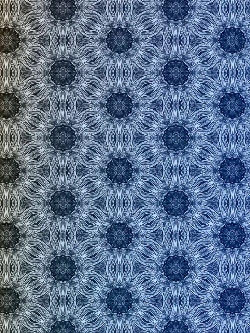 pattern patterns seamless