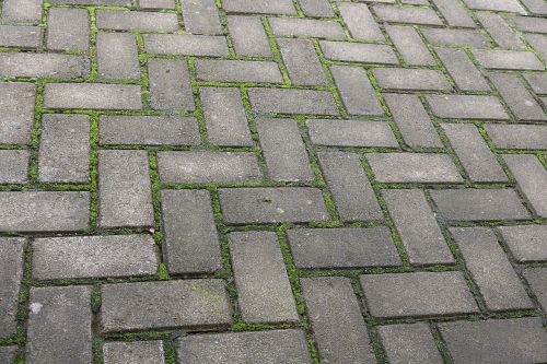pattern stone cobblestone