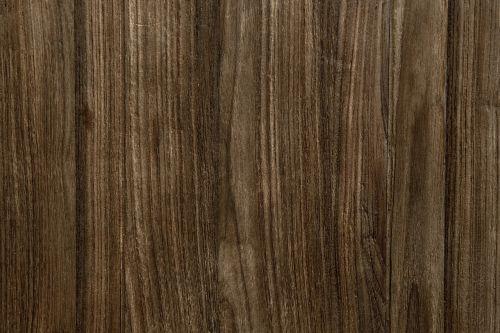 pattern fabric wood