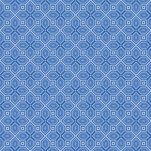 pattern  op art  geometric