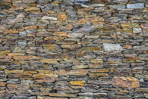 pattern  stone  textile