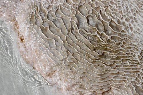 pattern  limestone  nature