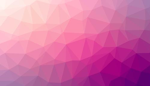 pattern  background  wallpaper